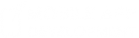 Mobile App Development Company Logo